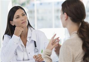 سرطان المبيض.. متى يشير انتفاخ البطن للإصابة به؟
