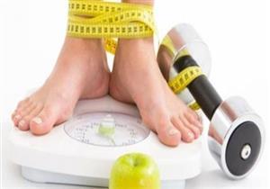 أبرزها الشاي الأخضر.. 5 أطعمة ومشروبات صحية قد لا تحرق الدهون