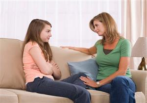 العزل المنزلي يهدد الصحة النفسية للمراهقين.. كيف تحمي ابنك؟