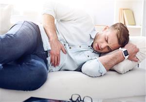 ماذا يحدث عند إهمال علاج القولون العصبي؟