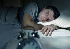 أضراره قد تصل للنوبة القلبية.. إليك تأثير قلة النوم على الجسم
