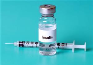 7  طرق طبيعية تساعد على تقليل مقاومة الأنسولين