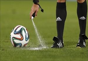 اتحاد الكرة يعلن حكم مباراة الزمالك وطلائع الجيش