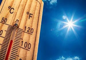 إنفوجرافيك |إرشادات لحماية طفلِك من حرارة الصيف