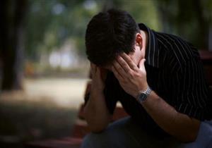 لتخطي الأزمات النفسية.. دليلك للتعامل مع مشاعرك