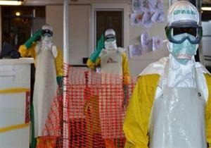 """""""الصحة العالمية"""" تعلن القضاء على وباء إيبولا"""