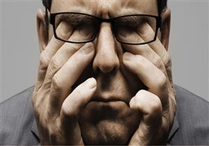 بريطانيا تعتمد علاج ينقذ كبار السن من العمى