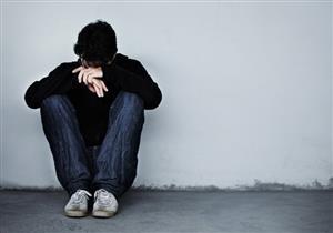 اكتئاب الخريف.. طبيبة نفسية تحدد أفضل طريقة للسيطرة عليه