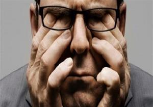 علماء النفس يحددون أنواع الإجهاد ومخاطره وطرق السيطرة عليه