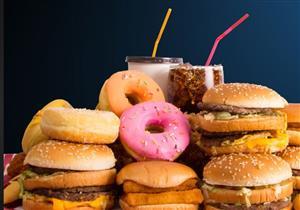 5 أطعمة تضعف قدرة الجهاز المناعي في مواجهة كورونا (صور)