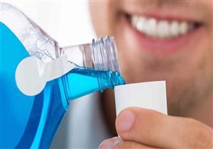 دراسة مصرية: غسول الفم قد يحمي من فيروس كورونا