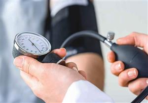 أطعمة تسبب ارتفاع ضغط الدم.. إليكم بدائلها الصحية
