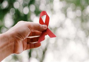 """""""الصحة العالمية"""": 500 ألف مريض إيدز في أفريقيا مهددين بالوفاة بسبب كورونا"""
