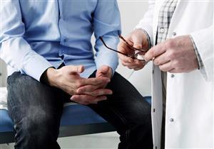 خبراء: حقن البخار يساهم في علاج تضخم البروستاتا