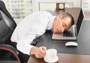 دراسة: ضغوط العمل من أبرز عوامل الإصابة بالسكتات الدماغية