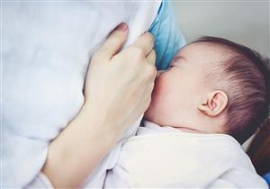 خبراء روس يكشفون فوائد حليب الأم في الوقاية من كورونا