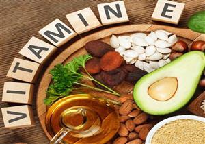 رغم فوائده المتعددة.. الإفراط في تناول فيتامين E يهدد بالتسمم