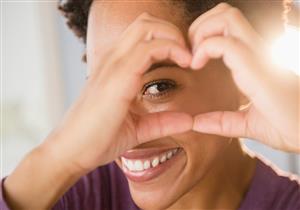 4 فيتامينات مفيدة لصحة العيون (إنفوجرافيك)