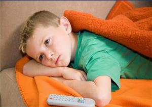 باحثون: استخدام  الهواتف الذكية يؤثر على نوم الأطفال