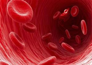 علماء يطورون أجهزة حديثة تساهم في إيقاف النزيف الحاد بسرعة