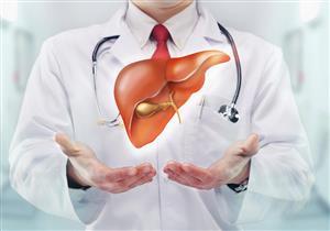 """""""لانسيت"""" توصي بالطريقة المصرية في تشخيص الكبد الدهني"""