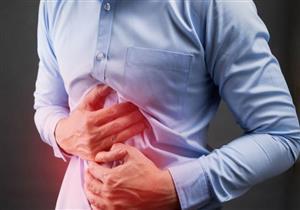 7 عوامل تزيد فرص الإصابة بسرطان القولون.. منها السمنة