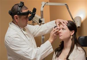 طبيبة تكشف الأعراض المبكرة للجلوكوما.. إليك طرق التشخيص