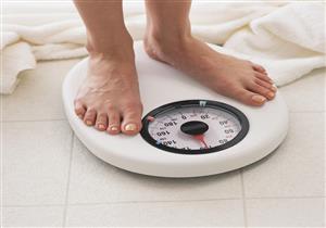 فوائد الوزن الزائد.. كيف يمكن أن يساعد على الوقاية من أمراض خطيرة؟