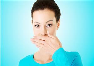 لمرضى السكري.. علامتان في الفم تدلان على ارتفاع سكر الدم