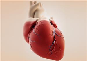 10 أسئلة تجيب عن كل ما يتعلق بجراحات القلب المفتوح
