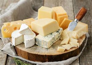 5 أنواع من الجبن مفيدة للصحة ولإنقاص الوزن (صور)