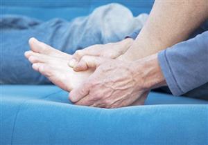 لمرضى النقرس.. أطعمة مفيدة لتخفيف الأعراض ومحاربة حمض اليوريك