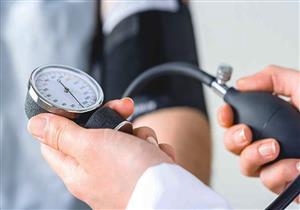 هل يؤثر الصيام على مرضى الضغط المنخفض؟
