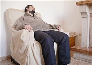 عادات تسبب الكسل وصعوبة التنفس بعد الإفطار في رمضان.. تجنبها
