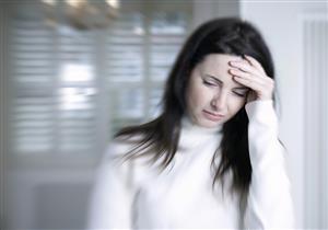 لمرضى الضغط المنخفض.. 7 إرشادات تجنبك انخفاضه بشكل مفاجيء (صور)