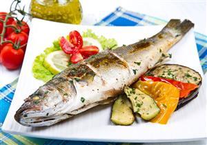 5 أسباب تدفعك لتناول السمك عدة مرات أسبوعيًا.. إليك ضوابط يجب اتباعها
