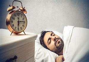 دراسة: اضطرابات النوم المستمرة تهدد بمشكلة نفسية مزعجة