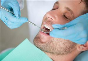 هل يمكن الذهاب لطبيب الأسنان خلال الصيام؟