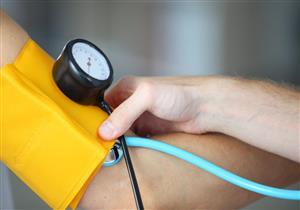 إرشادات صحية لمرضى ضغط الدم في رمضان