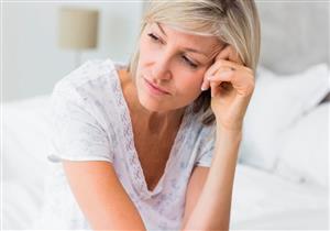 منها العوامل الوراثية.. 5 أسباب مختلفة لانقطاع الطمث المبكر