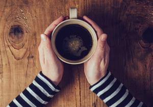 طبيب: التخلي عن فنجان قهوة الصباح يقي من السكتات الدماغية في هذه الحالة