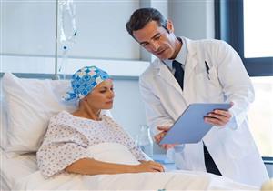 """السرطان.. """"أرقام مفزعة"""" وخطط لازمة لمكافحة المرض"""