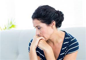 دراسة: انقطاع الطمث المبكر قد يزيد خطر الإصابة بالسكتات الدماغية