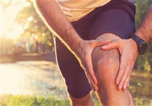 5 طرق طبيعة قد تساعد على علاج النقرس