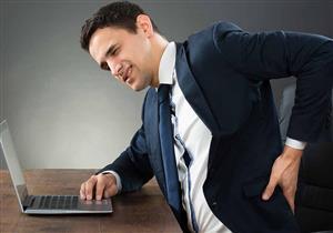 دراسة: نقص فيتامين د يسبب آلام أسفل الظهر