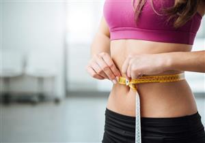 4 طرق للتغلب على دهون البطن بعد انقطاع الطمث
