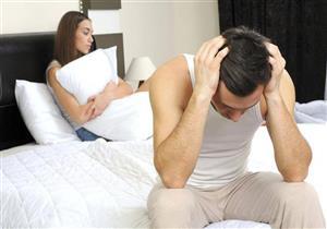 6 أسباب نفسية تؤدي إلى سرعة القذف عند الرجال