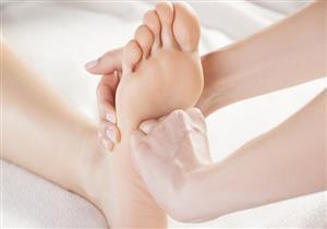 منها الفشل الكلوي.. 5 أمراض تسبب تورم القدمين (صور)