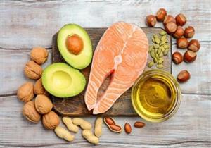 متى يكون تناول الدهون مفيد للصحة؟