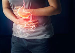 عسر الحركة بالجهاز الهضمي يهدد بالتعرض لمضاعفات خطيرة.. إليك أعراضها